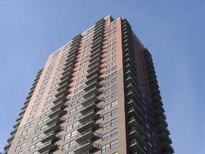 41 E 8th Street #2203, Chicago-Loop, IL 60605