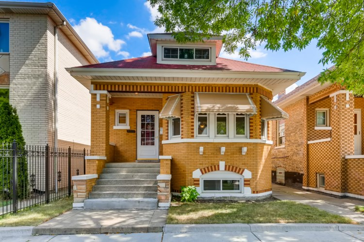 5009 S Keeler Avenue, Chicago-Archer Heights, IL 60632