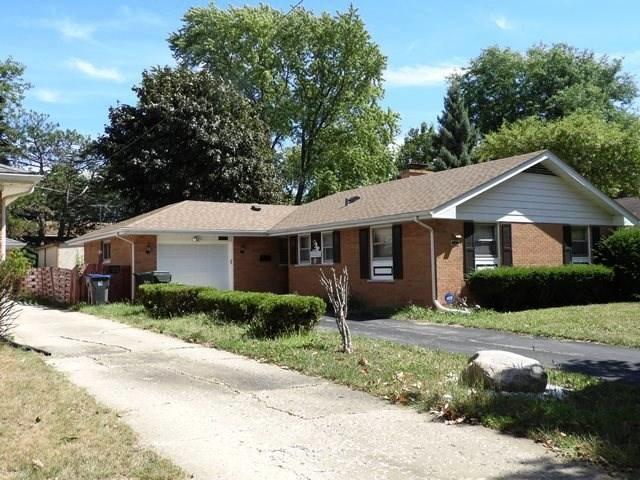 1413 Leith Avenue, Waukegan, IL 60085