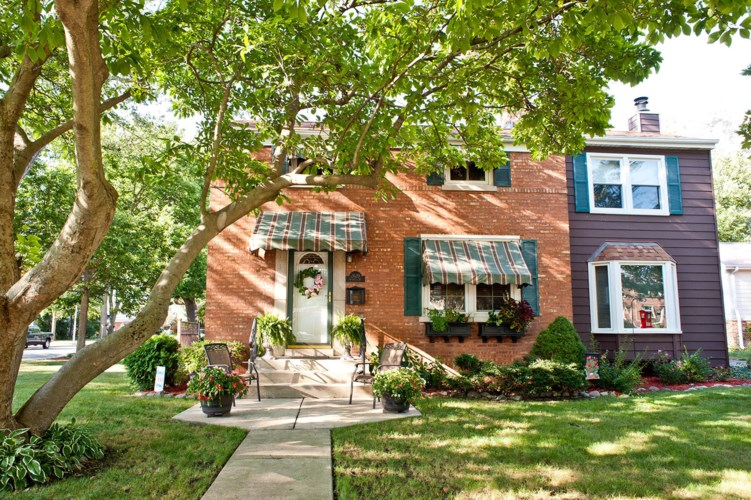 2620 W 102nd Place, Chicago-Beverly, IL 60655
