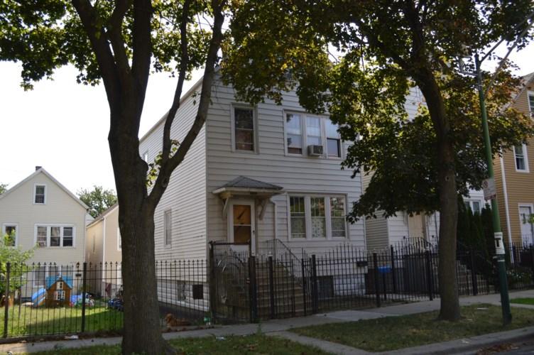 4743 Hoyne S Avenue #2R, Chicago, IL 60609