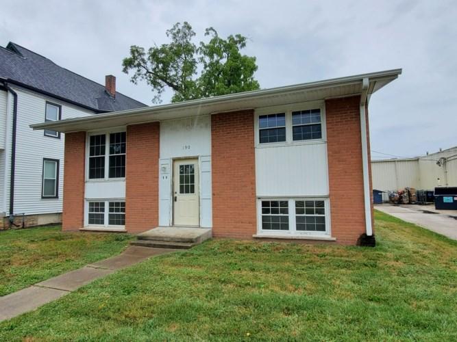 190 Herman Place, Bradley, IL 60915