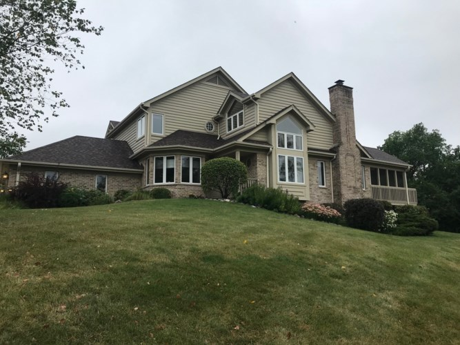 5516 Durand Drive, Downers Grove, IL 60515