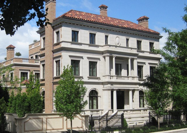 1909 N Orchard Street, Chicago-Lincoln Park, IL 60614