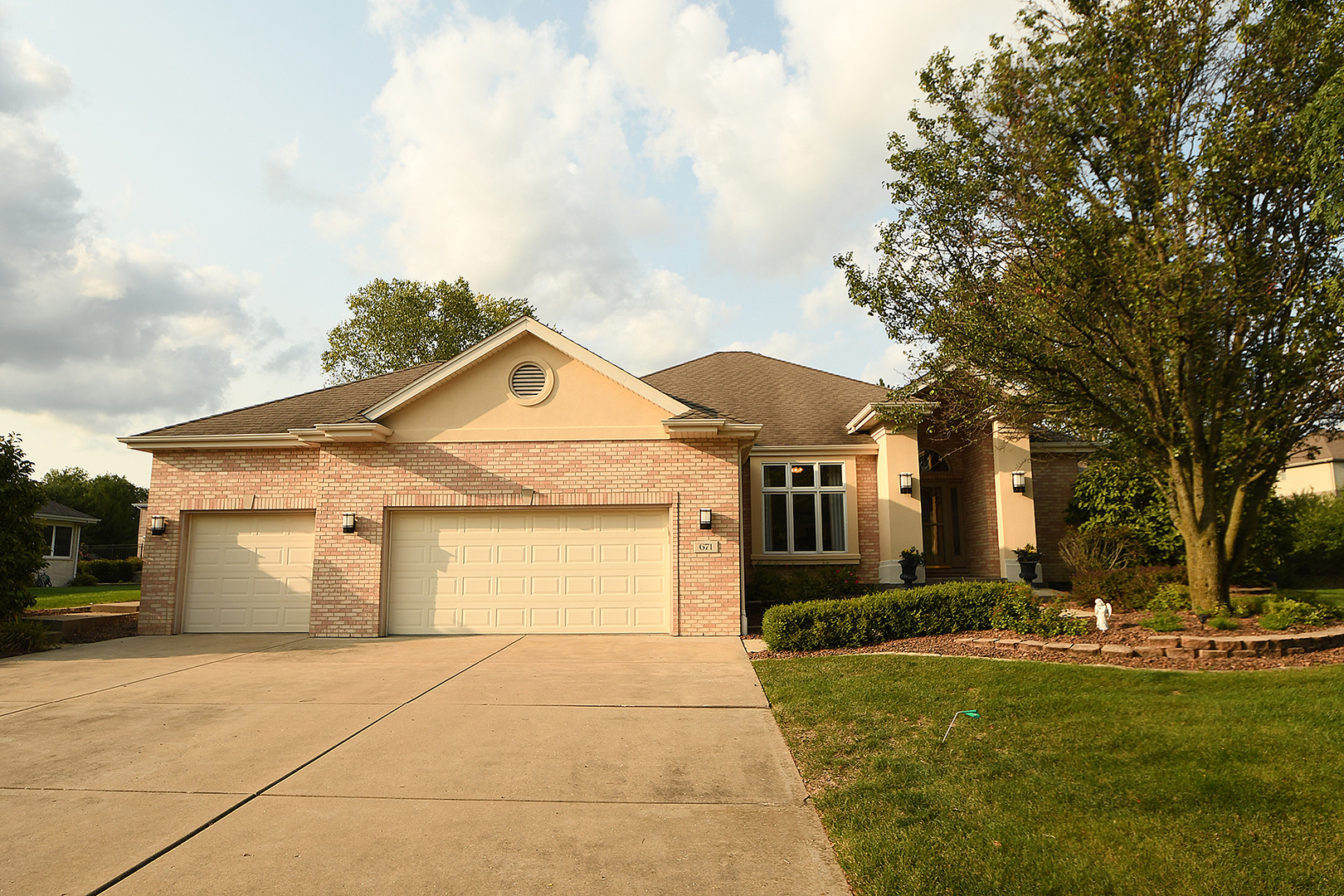 671 Gibbons Drive New Lenox Il 60451 10862807 D Aprile Properties