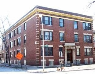 6101 S Green Street, Chicago-Englewood, IL 60621