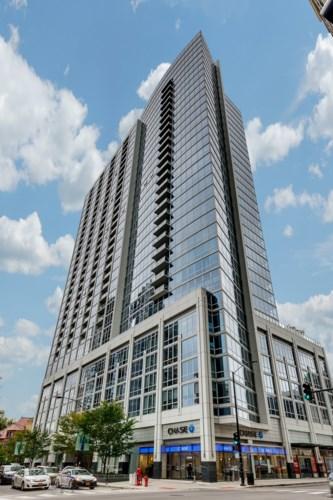 2 W Delaware Place #2901, Chicago-Near North Side, IL 60610