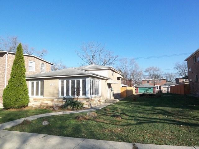 9333 S Calumet Avenue, Chicago-Roseland, IL 60619