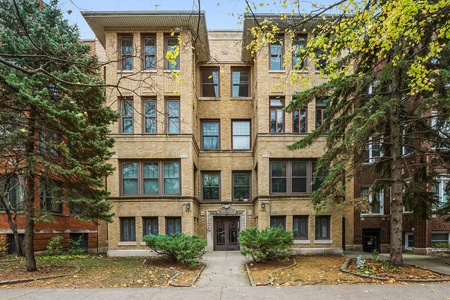 6571 N GLENWOOD Avenue #3N, Chicago-Rogers Park, IL 60626