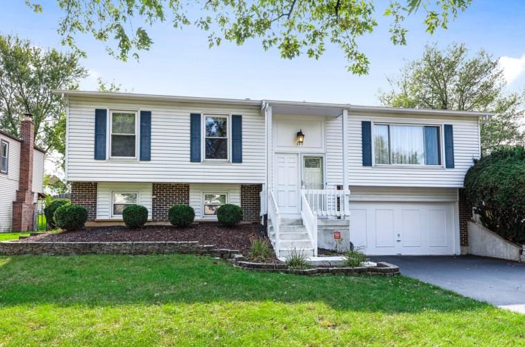 349 N Pinecrest Road, Bolingbrook, IL 60440