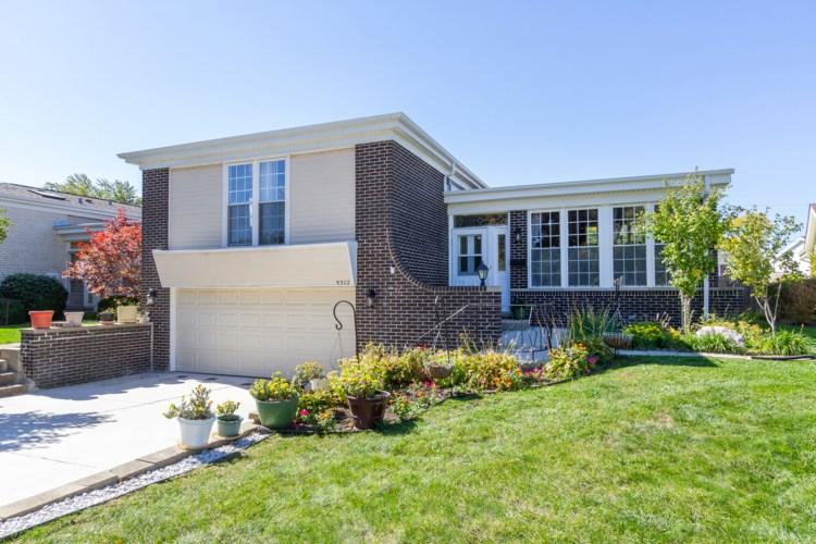 9312 MICHAEL Court, Morton Grove, IL 60053