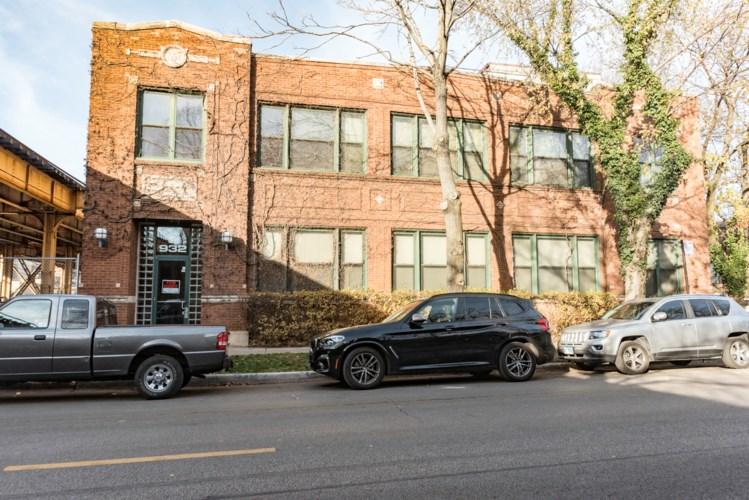 932 W Wrightwood Avenue #C, Chicago-Lincoln Park, IL 60614