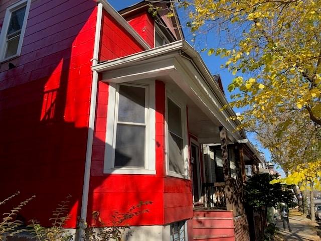 5040 N Western Avenue, Chicago-Lincoln Square, IL 60625