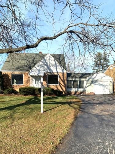 250 E Taylor Road, Lombard, IL 60148