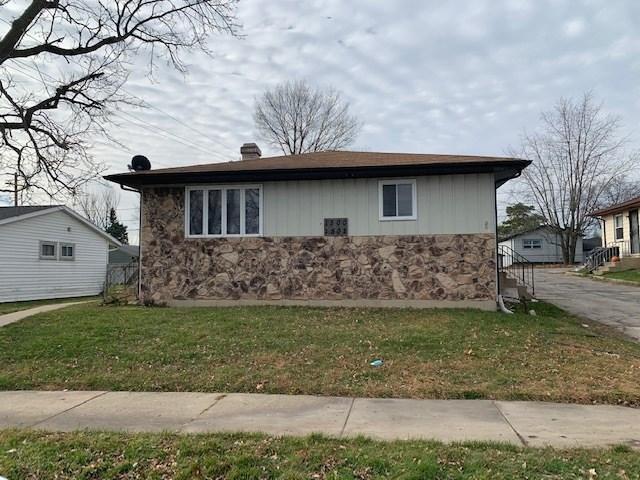 1500 Westmoreland Avenue, Waukegan, IL 60085