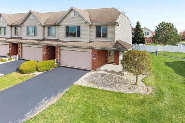 8222 Auburn Lane, Frankfort, IL 60423