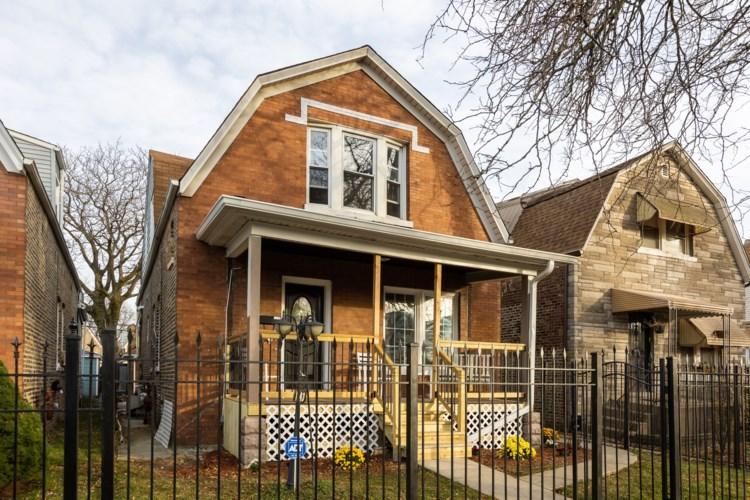 1143 N Karlov Avenue, Chicago-Humboldt Park, IL 60651