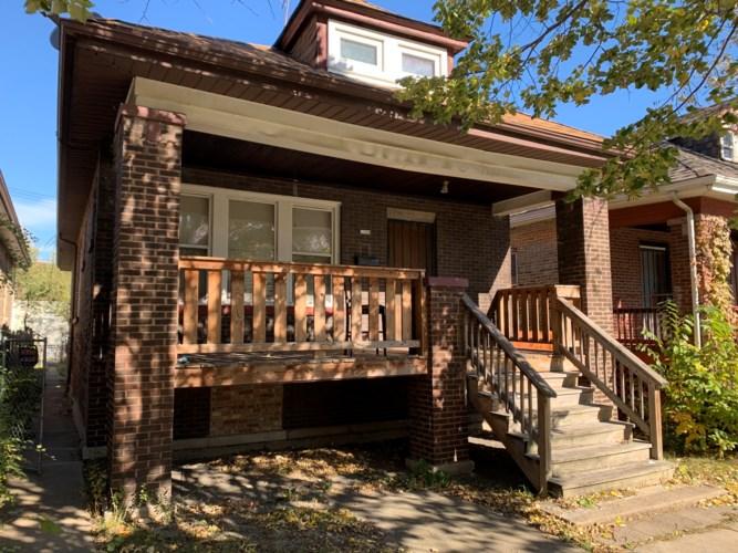 2226 W MARQUETTE Road, Chicago-Chicago Lawn, IL 60636