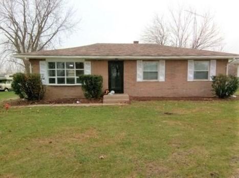 1495 Alicia Drive, Morris, IL 60450
