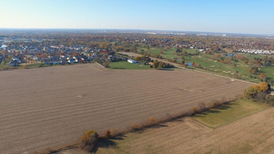 000 Wolf Road, Oswego, IL 60543