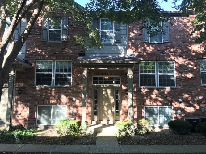 137 BRISTOL Lane #2, Wood Dale, IL 60191
