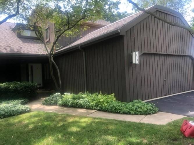 26375 W Mallard, Lake Barrington, IL 60010