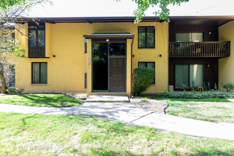 1000 Holbrook Road #C, Homewood, IL 60430