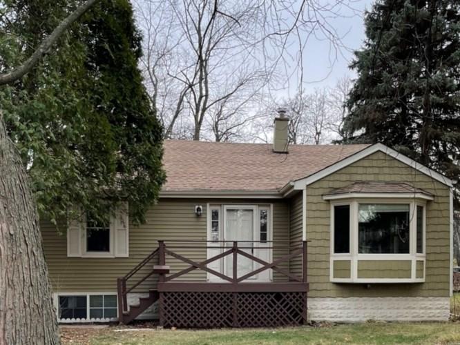 1617 Burlington Avenue, Lisle, IL 60532