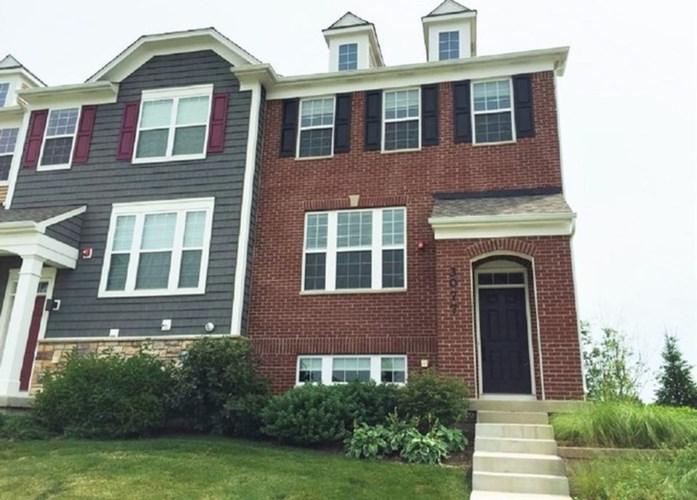 3077 Coral Lane, Glenview, IL 60025