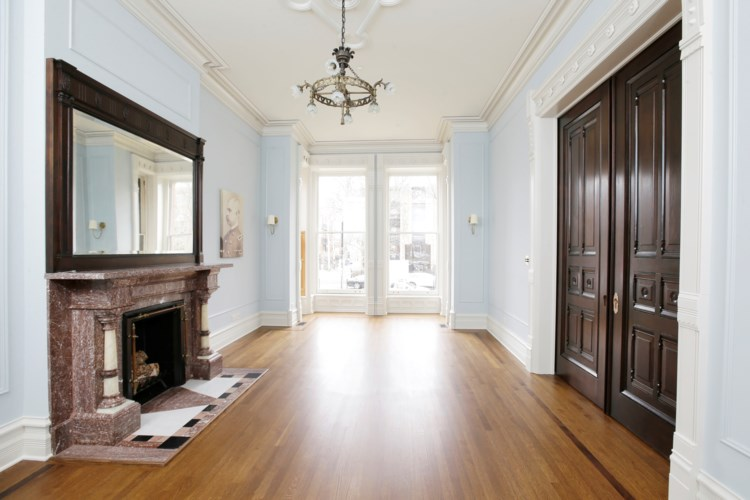 522 W Deming Place, Chicago-Lincoln Park, IL 60614