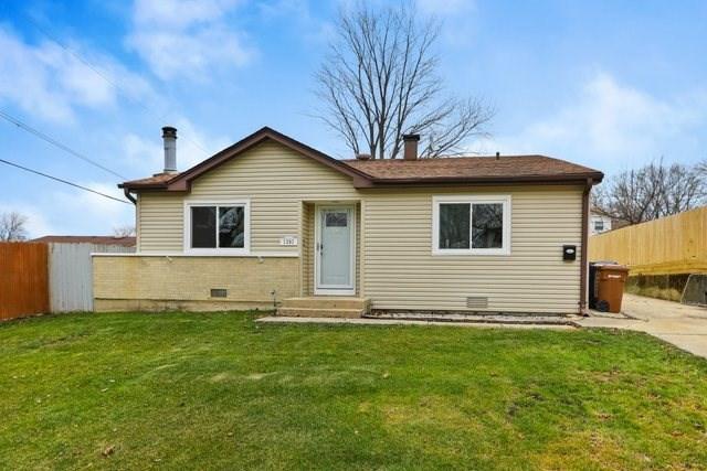 1391 Leslie Lane E, Glendale Heights, IL 60139
