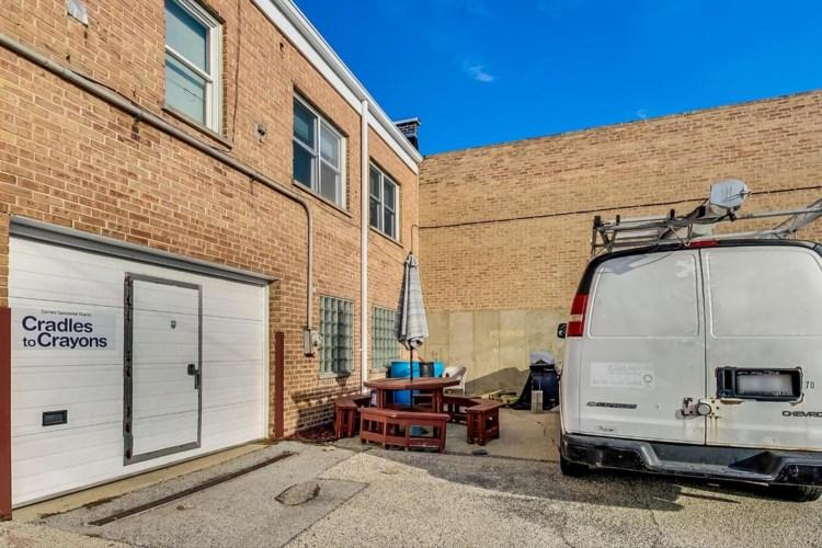 4849 Main Street, Skokie, IL 60077
