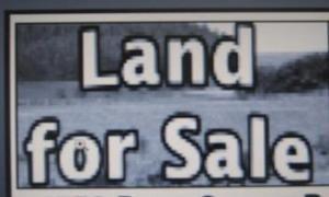 Lot #32 Joliet Way, Dixon, IL 61021