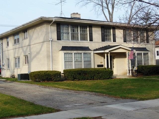 518 ANDERSON Boulevard #1N, Geneva, IL 60134