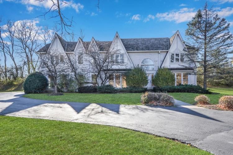 1699 Stratford Court, Lake Forest, IL 60045