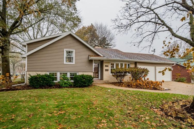1145 Olympus Drive, Naperville, IL 60540
