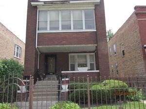 7829 S Union Avenue, Chicago-Auburn Gresham, IL 60620