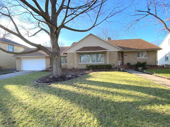 1255 S Lincoln Avenue, Kankakee, IL 60901