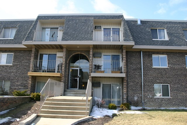 876 CIDER Lane #302, Prospect Heights, IL 60070
