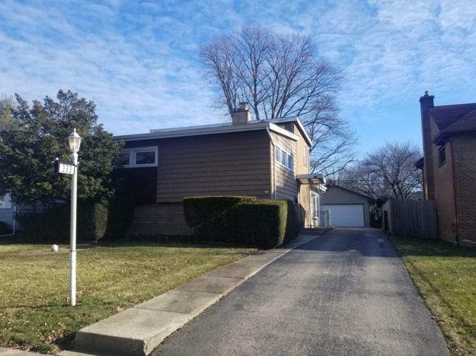 333 N Martha Street, Lombard, IL 60148