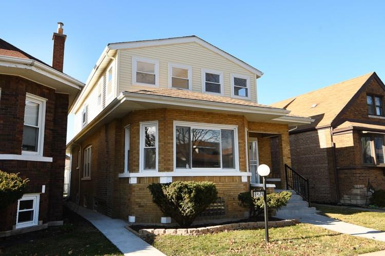 8424 S Crandon Avenue, Chicago-South Chicago, IL 60617