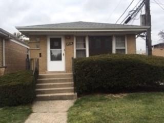 2814 W pershing Road, Chicago-Brighton Park, IL 60632