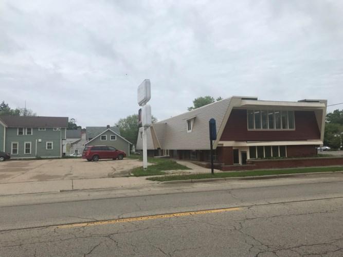 777 S Main Street #A-B-C-D, Princeton, IL 61356