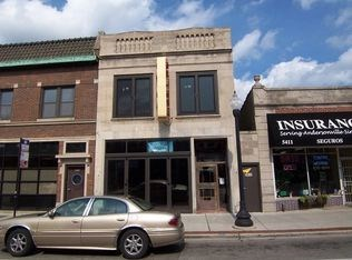 5413 N Clark Street #2, Chicago-Edgewater, IL 60640