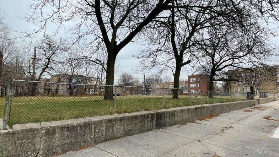 6537 S Maryland Avenue, Chicago-Woodlawn, IL 60637