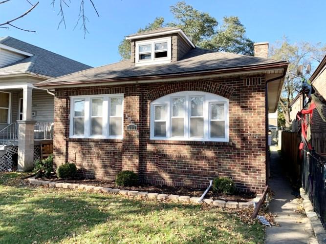 10516 S Eggleston Avenue, Chicago-Roseland, IL 60628