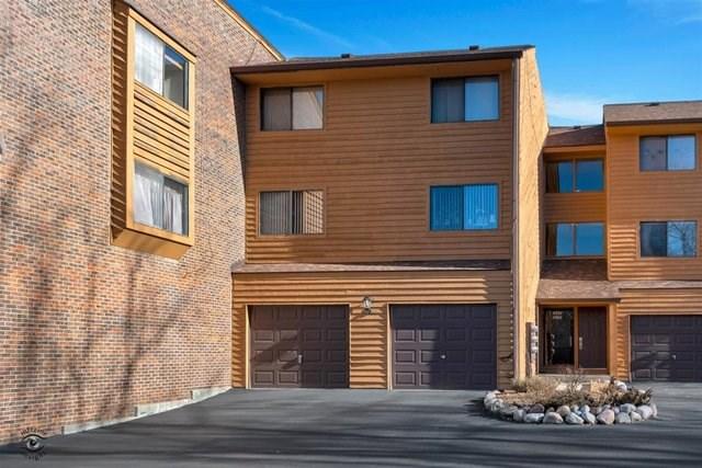 9559 Arrowhead Drive #B1, Hickory Hills, IL 60457