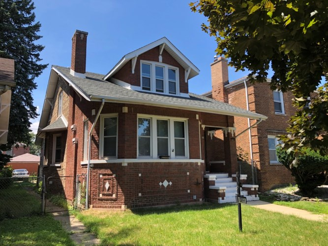 10854 S Normal Avenue, Chicago-Roseland, IL 60628