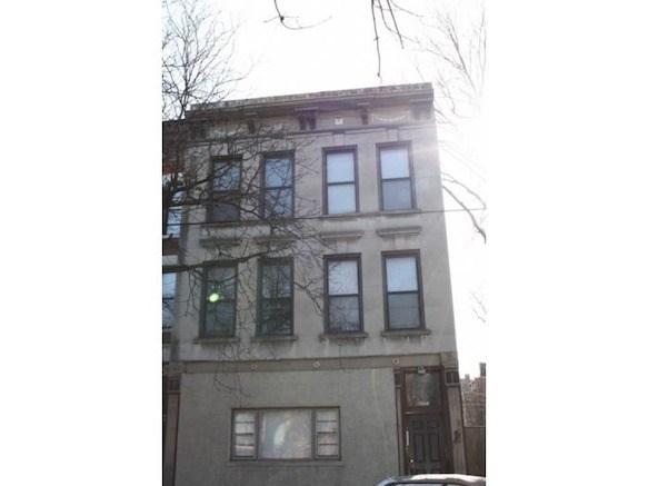 1049 W Webster Avenue #2, Chicago-Lincoln Park, IL 60614