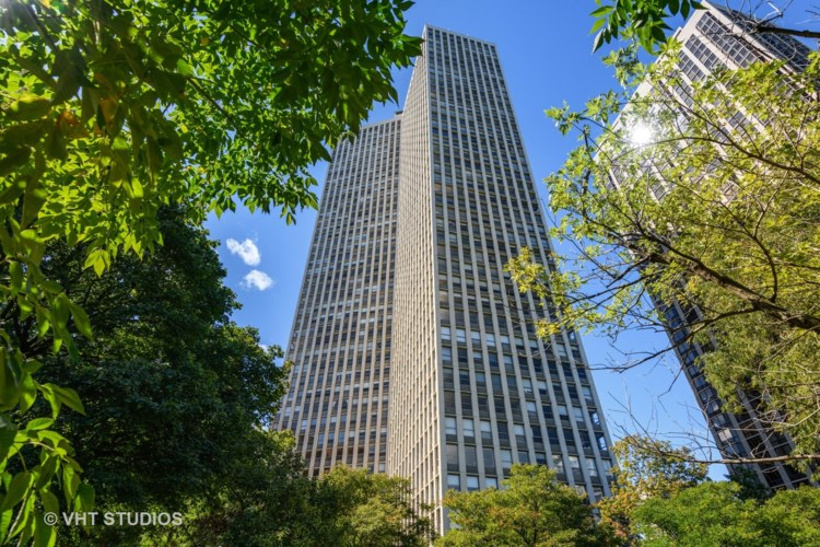 2626 N LAKEVIEW Avenue #2105, Chicago-Lincoln Park, IL 60614